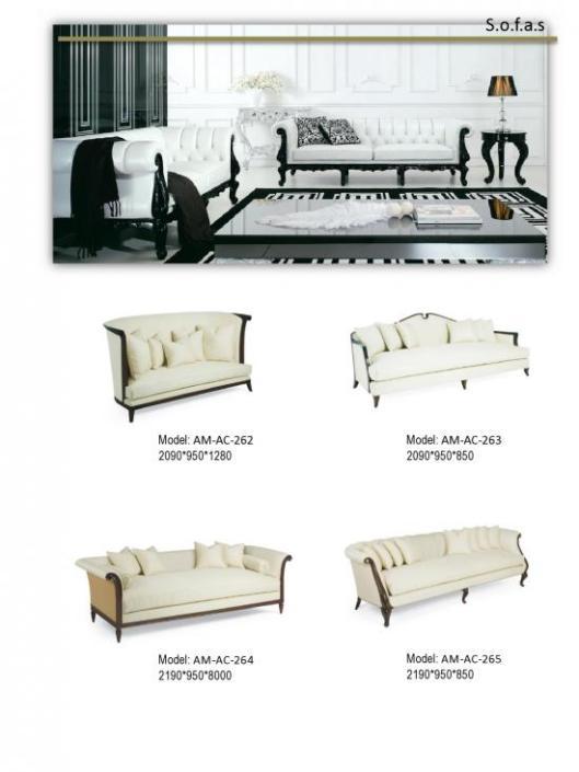 Sofa offer singapore for Avenir maison pte ltd